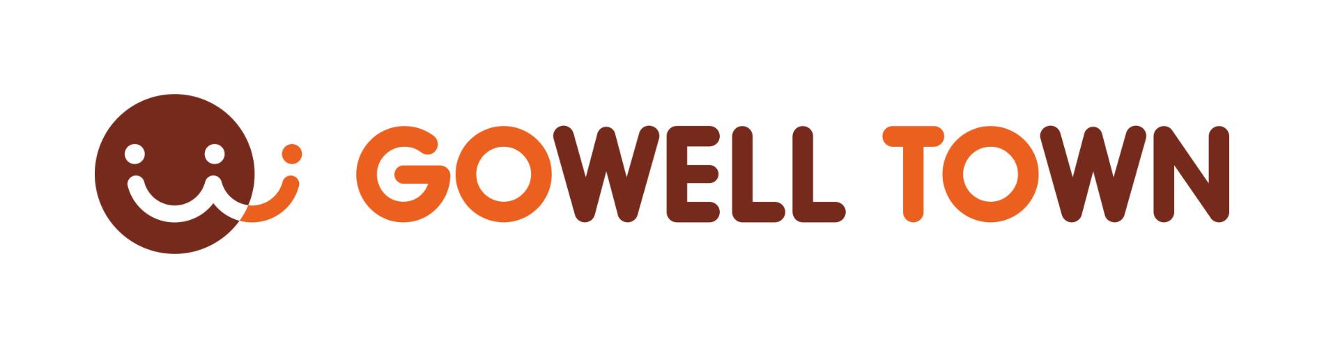 GOWELL TOWN|外国人向け情報タウン